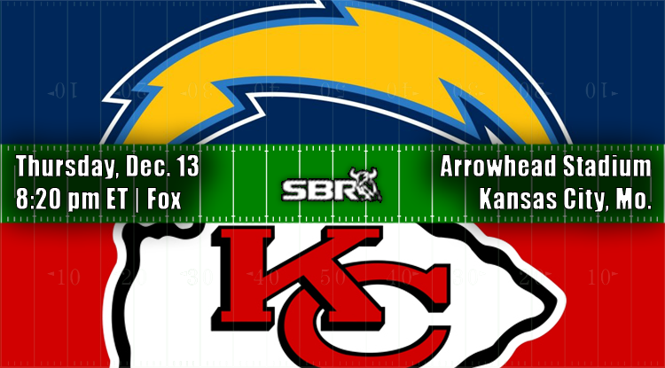 Week 15 NFL Picks  Game-By-Game Against The Spread Predictions ... 3d45220d2