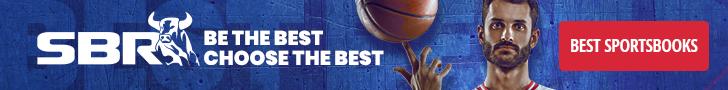 Bucks vs. Pistons: Sharp NBA Picks and Game Predictions